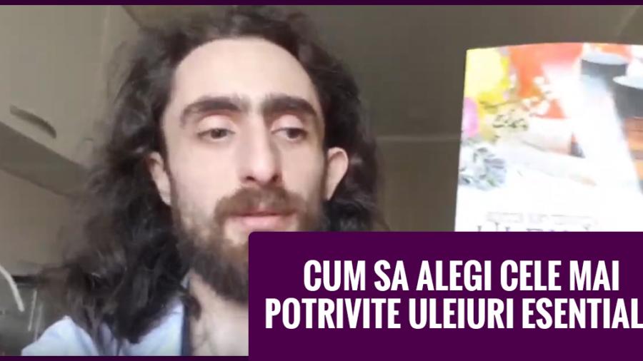 cover-cum-alegi