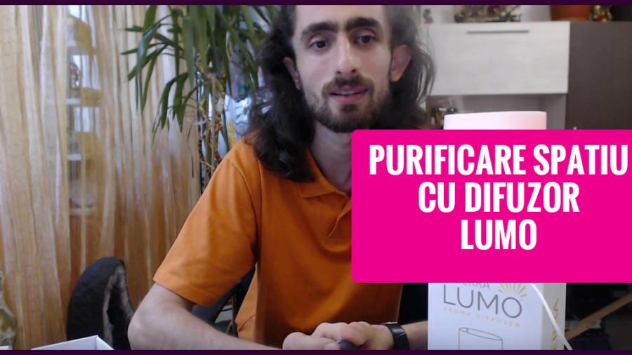 lumo_04h11_20
